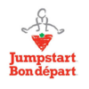 Canadian%20tire%20jumpstart%20logo